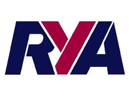 February RYA in Brief