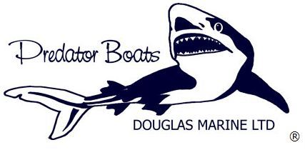 Douglas Marine Limited