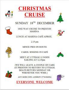 christmas-cruise-poster-2016