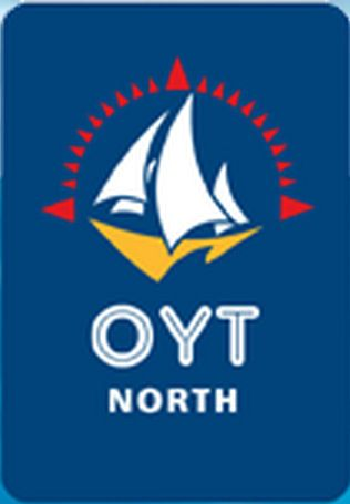 Training Opportunities with the OYT