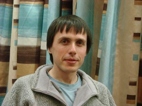 Peter Pollock