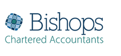 Bishops Chartered Accountants