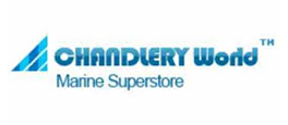 Chandlery World