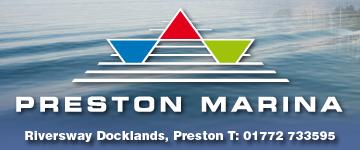 Preston Marina