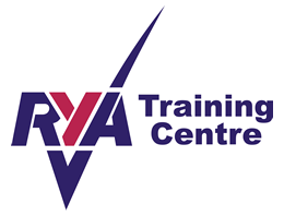 RYA Day Skipper Course Planned Start September 27th  2017
