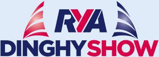 RYA Virtual Dinghy Show 2021 -27th and 28th February