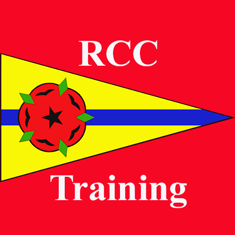 RCC Training S&OP Issue 3 2019