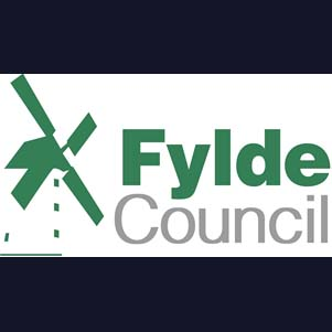 Fylde BC have advised us that Fairhaven Lake still remains closed for ALL types of watersports.