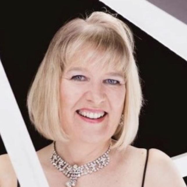 Jeanette Richardson