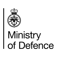 MOD Eskmeals Firing Information 2-12 January