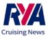 RYA Cruising News -July Edition