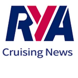 RYA Cruising News March 2018 edition
