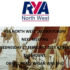 RYA NW Cruiser Forum -27th Feb 19.30hrs The Mount, Orrell Road, Wigan WN5 8HQ