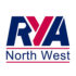 RYA North-West Newsletter -April 2018