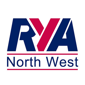 RYA NW October 2018 Newsletter