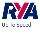 RYA -Up to Speed- September