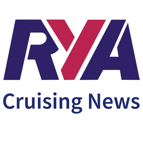 RYA Cruising News May 2018