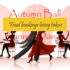Autumn Ball and Dinner Dance
